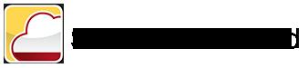 logo_fattcloud