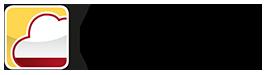 logo_sistemi