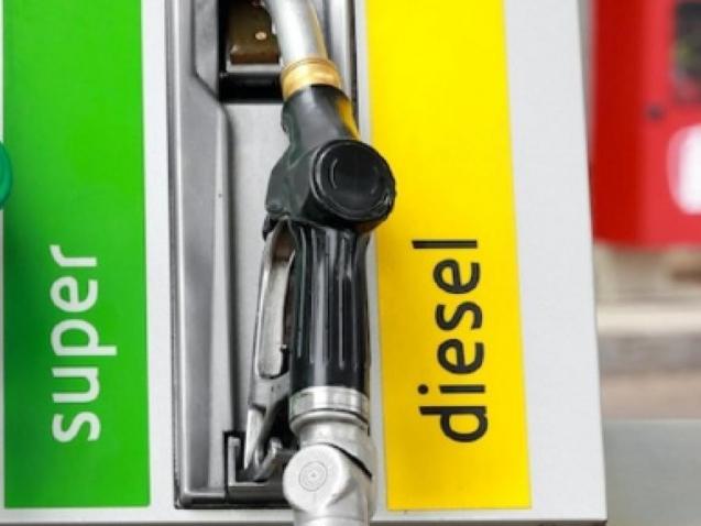 benzina-scheda-carburante-addio_1766151