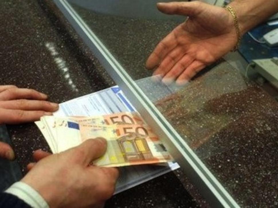 versamento-banca