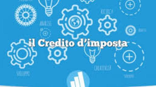 credito_imposta